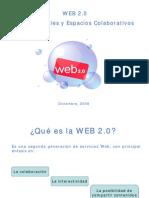 Que_es_la_Web2-0