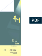 ICEL Design Guide