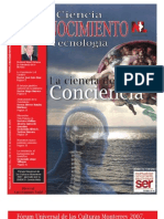 Revista Conocimiento 19