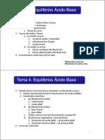 TEMA+4++Ácido-Base