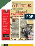 Revista Conocimiento 20