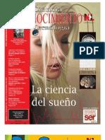 Revista Conocimiento 21