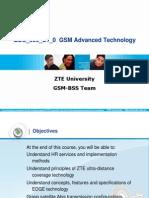 GBC 006 E1 1 GSM Advanced Technology-49