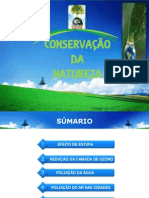 1341846686_conservaÇÃo_da_natureza