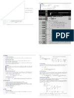 BFR Normatif - DCG 6 Manuel Et Application 2ed (2009)