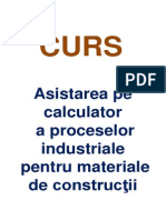 Cursuri 1-11_ACPI_materiale de Constructii