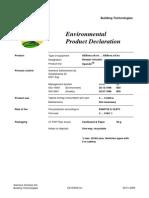 GEB161.1E_Conformite_environnementale_en.pdf