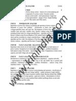 EE2351-PSA-2marks-2013