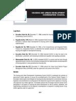 HUDCC Fact Sheet