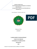 LAPORAN SEMENTARA  p4 endokrin.docx