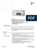 RLU220_Fiche_produit_fr.pdf