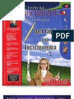 Revista Conocimiento 27