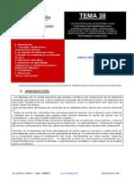 201202131256241.EFSEC_TEMA 38_0809