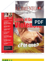 Revista Conocimiento 29