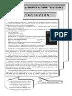 Fichas_JDA_0 Introducción