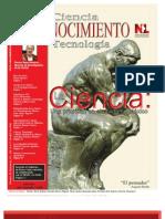 Revista Conocimiento 30