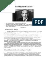 John Maynard Keynes_ Sunday, Ja - Instapaper