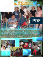 4B.U.C.C.D. Visita un hospital.