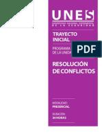 PROGRAMA_RESOLUCION DE CONFLICTOS.pdf