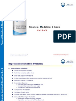 FM eBook - Part 2-financial modelling