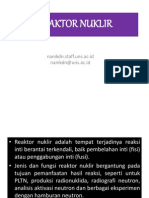 Reactor Nuklir1