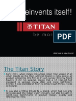 Titan Final Presentation