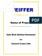 Safe Work Method Pfeiffer Cranespdf.pdf