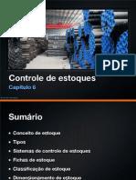 PPCP14-Cap06