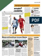 Gazzetta.dello.sport.10.09.09