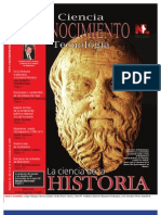 Revista Conocimiento 45