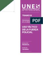 PROGRAMA_USO_TACTICO_FUERZA.pdf