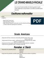 curs 10,11 - MALFORMATII DESPICATURI.pdf