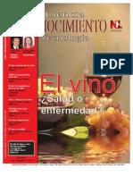 Revista Conocimiento 51