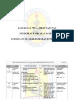 RPT PK KSSR THN 1 2014