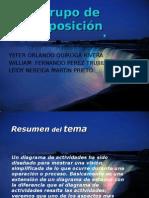 diapositivas exposicion