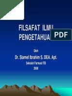 FILSAFAT  ILMU .pdf
