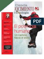 Revista Conocimiento 58