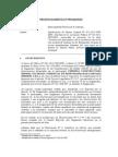 Pron 994-2013 MUN PROV CAMANA AMC 13-2013 (Obra intercambio vial Camaná)