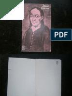 Jakob Böhme - mit Selbstzeugnissen und Bilddokumenten dargestellt von Gerhard Wehr