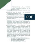 acetaminofeno(paracetamol) características