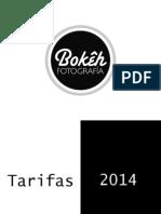Tarifas Bokêh 2014.pdf
