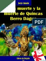 LA-MUERTE-Y-LA-MUERTE-DE-QUINCAS-BERRO-DAGUA