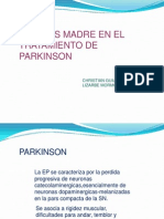 Expo Parkinson.ppt