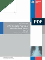 EPOC 2013