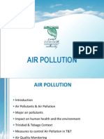 Air Pollution Presentation 1298074930 Phpapp01 (1)