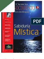 Revista Conocimiento 61