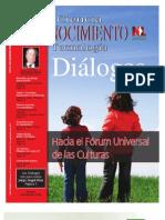 Revista Conocimiento 62