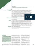 Epilepsia_tratamiento.pdf