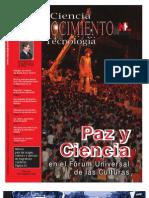 Revista Conocimiento 64