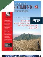 Revista Conocimiento 65